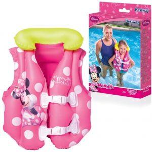 Bestway Schwimmweste Disney Minnie