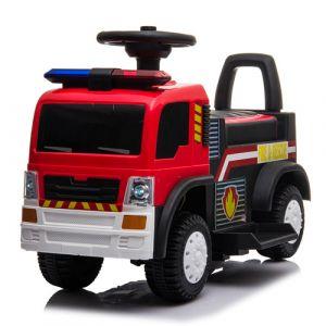 Kijana Rutschauto Feuerwehrauto