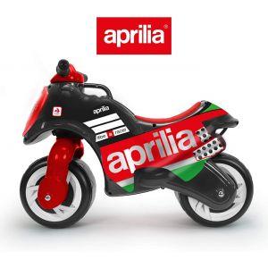 Injusa Aprilia Laufmotor