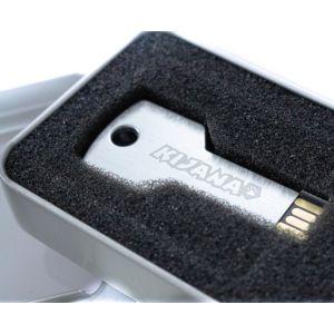 Kijana USB-Stick 8 GB