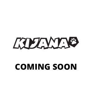 """Kijana Outlaw elektrisches Laufrad 24V Lithium mit 16 """"Rädern - blau"""