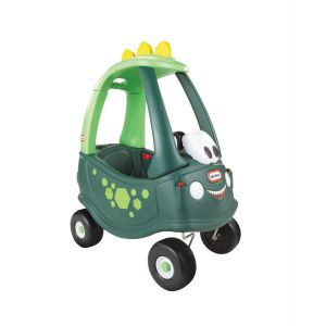 Little Tikes Cozy Coupe Dino Rutschauto