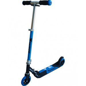 Move Fun Kinderroller 125 blau