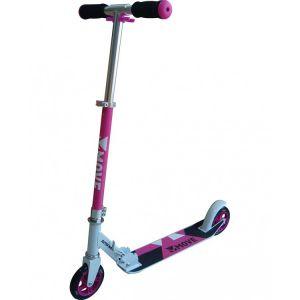 Move Fun Kinderroller 125 Rosa