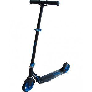 Move Fun Kinderroller 145 blau