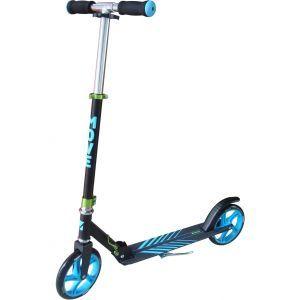 Move Kinderroller 200 BX