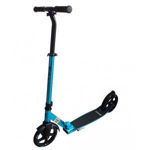 Move Kinderroller 200 DLX Blau