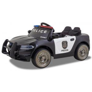 Kijana Elektro Polizei-Kinderwagen Ford-Stil