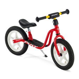 Puky LR 1L Balance Fahrrad rot