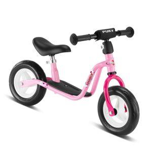 Puky Balance Fahrrad LR M Rosa
