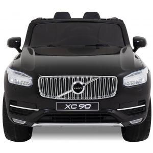 Volvo für Kinder XC90 schwarz