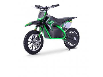 Elektro Dirtbikes