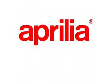 Aprilia Kindermotorräder