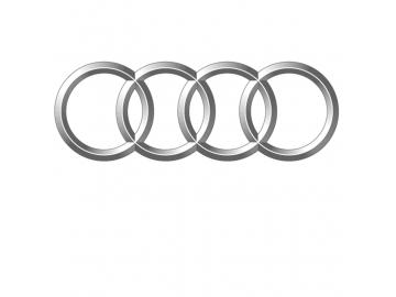 Audi Elektro Kinderauto