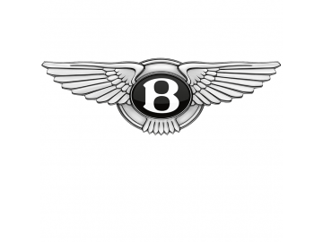 Bentley Elektro Kinderauto