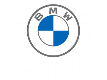 BMW Elektro Kinderauto