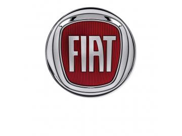 Fiat Elektro Kinderauto