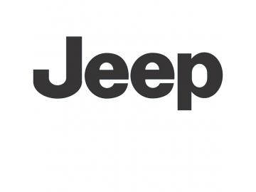 Jeep Elektro Kinderauto
