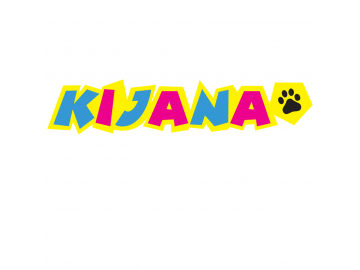 Kijana Elektro Kinderauto