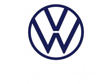 Volkswagen Elektro Kinderauto